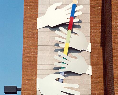 Main-à-main, 2002