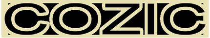 COZIC