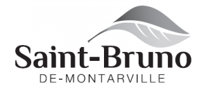 logo-saint-bruno-de-montarville