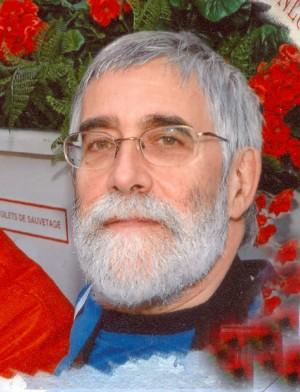 François Raymond