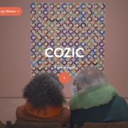 COZIC - À vous de jouer - Fabrique Culturelle