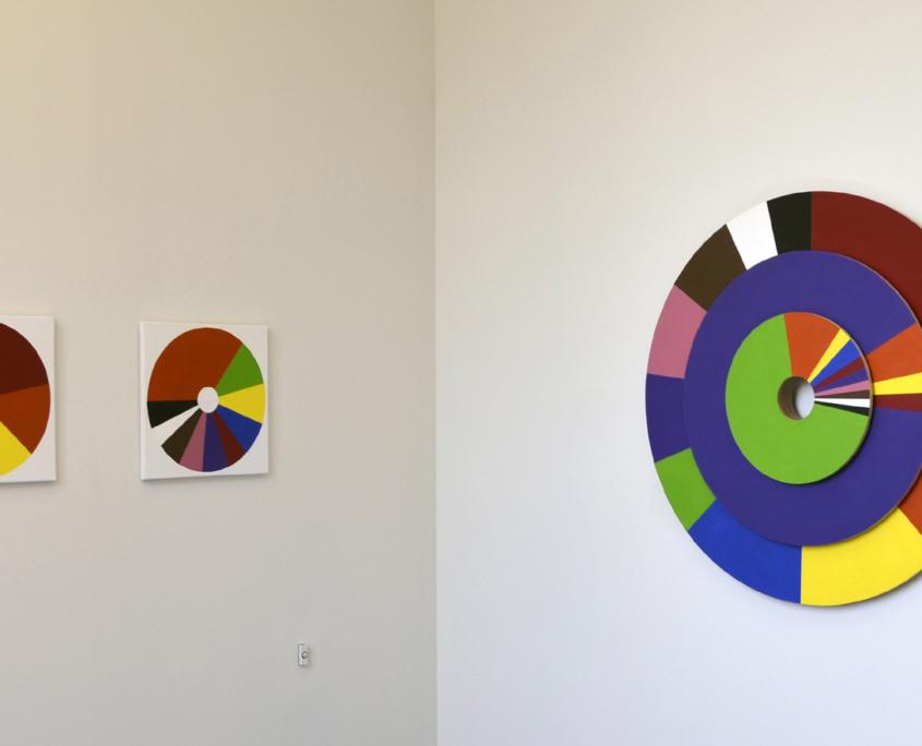 AS ART HASART 2011